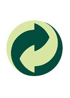 Сохранить экологию