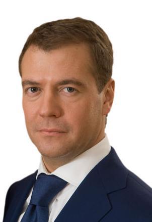 Президент России посетил Кипр