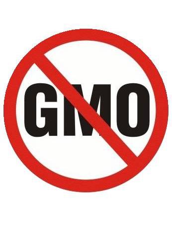 Экологи Кипра против ГМО