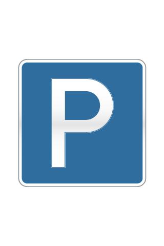 В Никосии проблема с парковками
