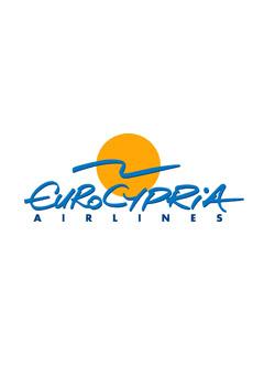 Авиакомпании Eurocypria не будет