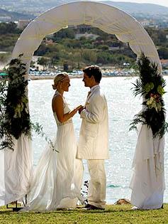 Фиктивный брак по-кипрски