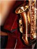 В Лимассол приедет джаз