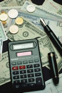 Частное кредитование под защитой
