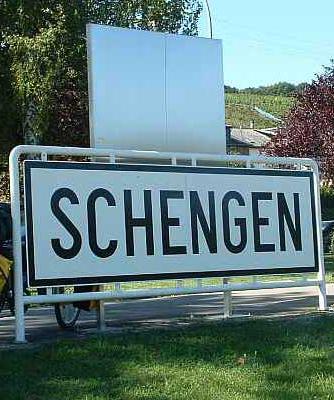 Кипр и Шенген. Когда?