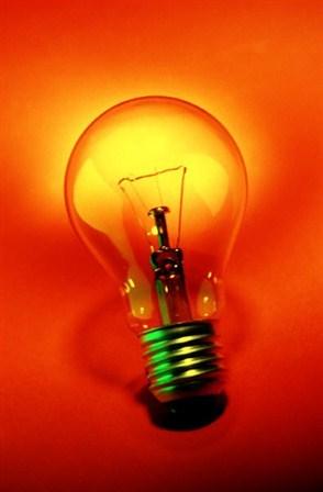 На Кипре электричество дорогое