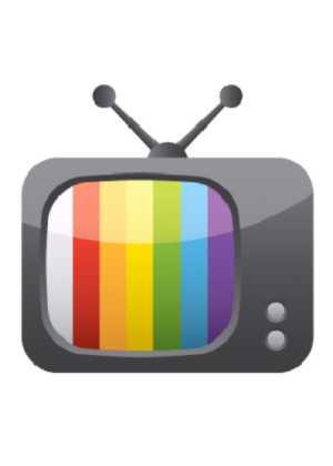 Интернет и телевидение: кто кого?
