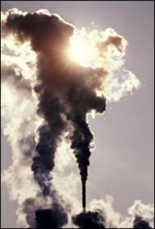 Евросоюз – за чистый воздух