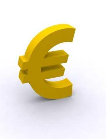Шансы евро