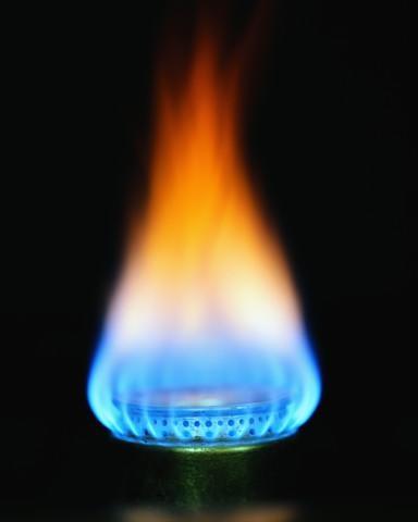 Быть или не быть природному газу на Кипре?