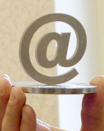 Интернет Кипра – на новый уровень