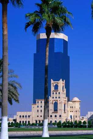 Договорятся ли Кипр и Катар?
