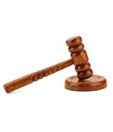 Законы для «временных чиновников»