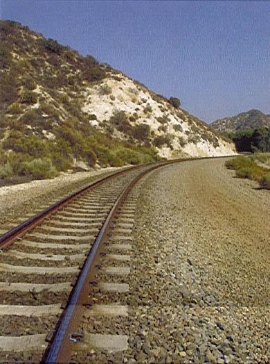 Железная дорога на Кипре?
