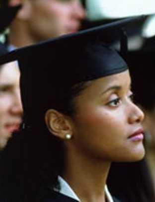 Иностранных студентов на Кипре стало меньше