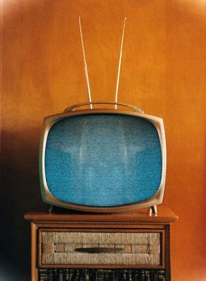 Новый ТВ-канал
