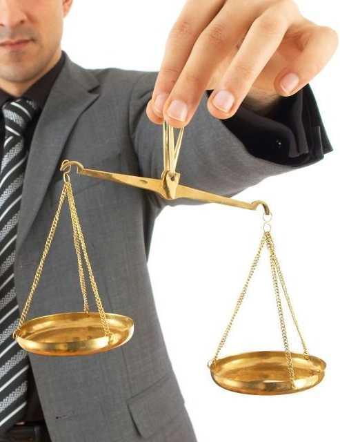Юристы Кипра вступают в новую эпоху