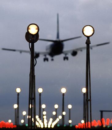 Кипрские аэропорты – в числе победителей!