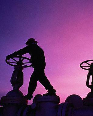 Кипр – газовый магнат?