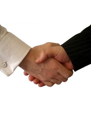 Кипр и Катар договорились