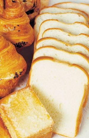 Пекари возразили министру