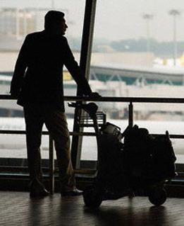 Иностранец на Кипре – свой или чужой?