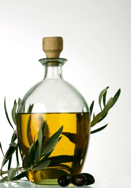 Увеличить экспорт оливкового масла