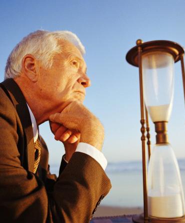 На пенсию – в 67 лет