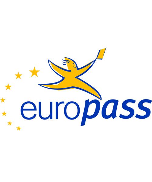 Europass поможет найти работу в Европе