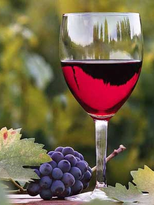 «Золотые» вина Кипра