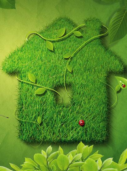 «Зеленым» домам – зеленый свет
