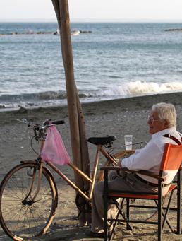 Пособие+бонус для малоимущих пенсионеров