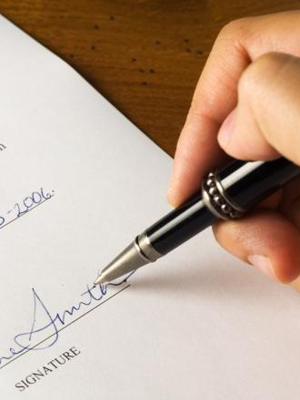 sign_contract