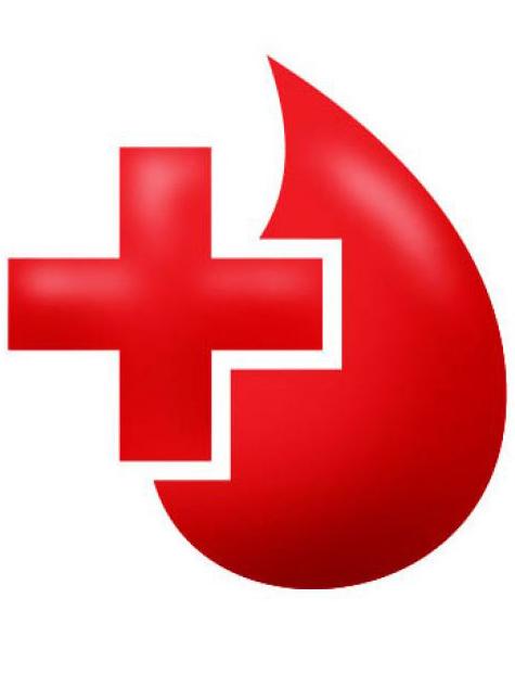 Кровь в больницу доставят таксисты