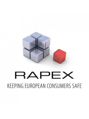 Кипр против опасных товаров