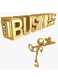 Хочу открыть компанию на Кипре…