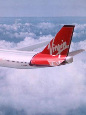 У Кипра новый авиапартнер