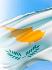На Кипре много новых компаний
