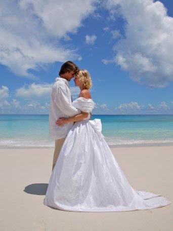 11.11.2011 – день свадеб
