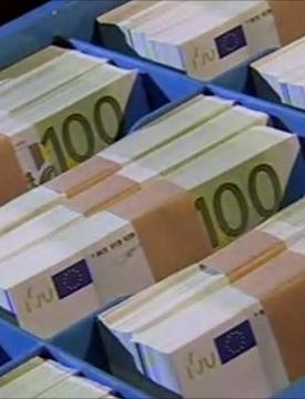 Кто дает деньги Кипру в долг?