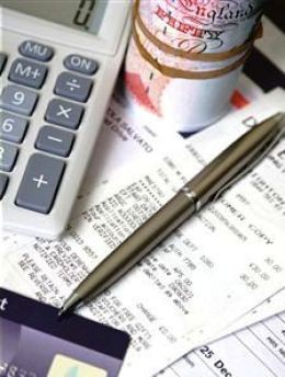 Налоги на Кипре изменились