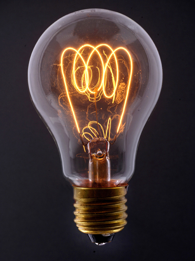 Проблемы с электричеством позади