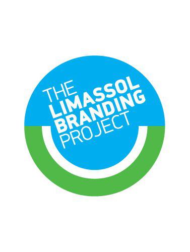The Limassol Branding Project