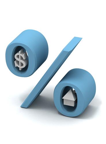 Банки ужесточают условия