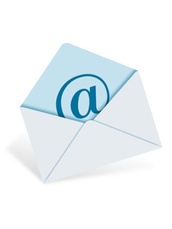 Оплати электроэнергию по электронной почте