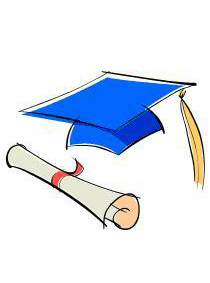Частное образование не подорожает