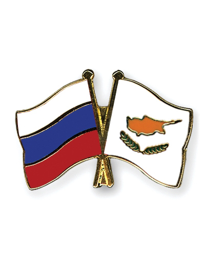 Кто защитит россиянина?