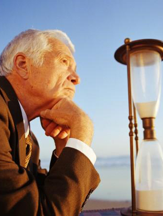 Киприоты не хотят повышения пенсионного возраста