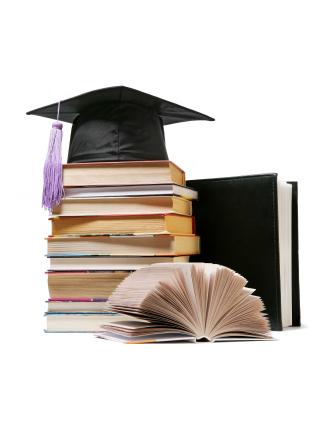 Образование: где учатся киприоты