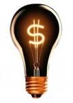 Сколько будет стоить электричество?